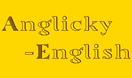 http://www.anglicky-english.cz/