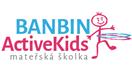 http://www.banbin.cz/