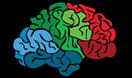 https://www.facebook.com/BrainWaveProduction?fref=ts