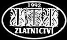 http://www.firmy.cz/detail/152032-iti-ricany.html