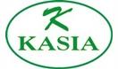 www.kasia.cz
