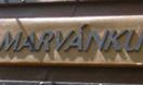 http://www.hospudkanamarvanku.cz/