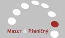 www.mazur.cz/