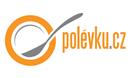 www.polevku.cz