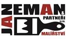 http://www.malirstvi-zeman.cz