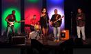 Tonny Blues Band