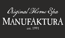 Manufaktura Home Spa
