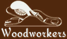 http://www.woodworkers.cz/